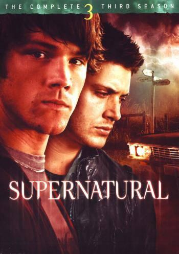 SupernaturalS3Vert