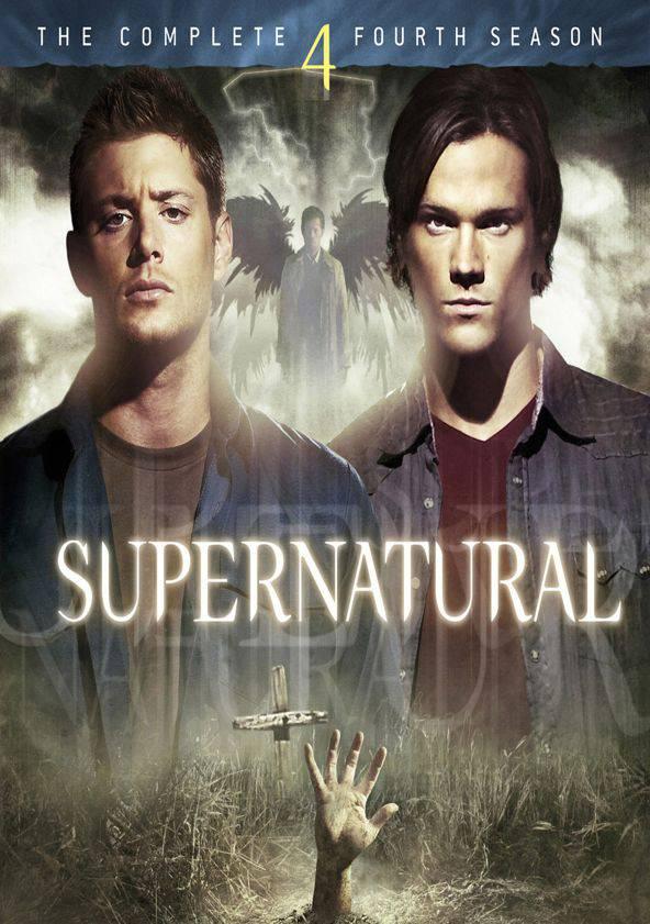 SupernaturalS4Vert