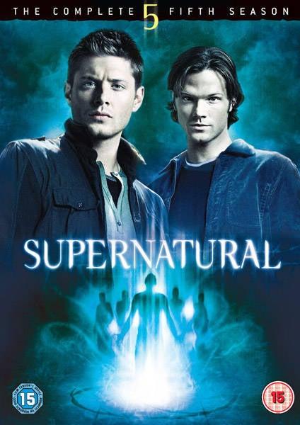 SupernaturalS5Vert