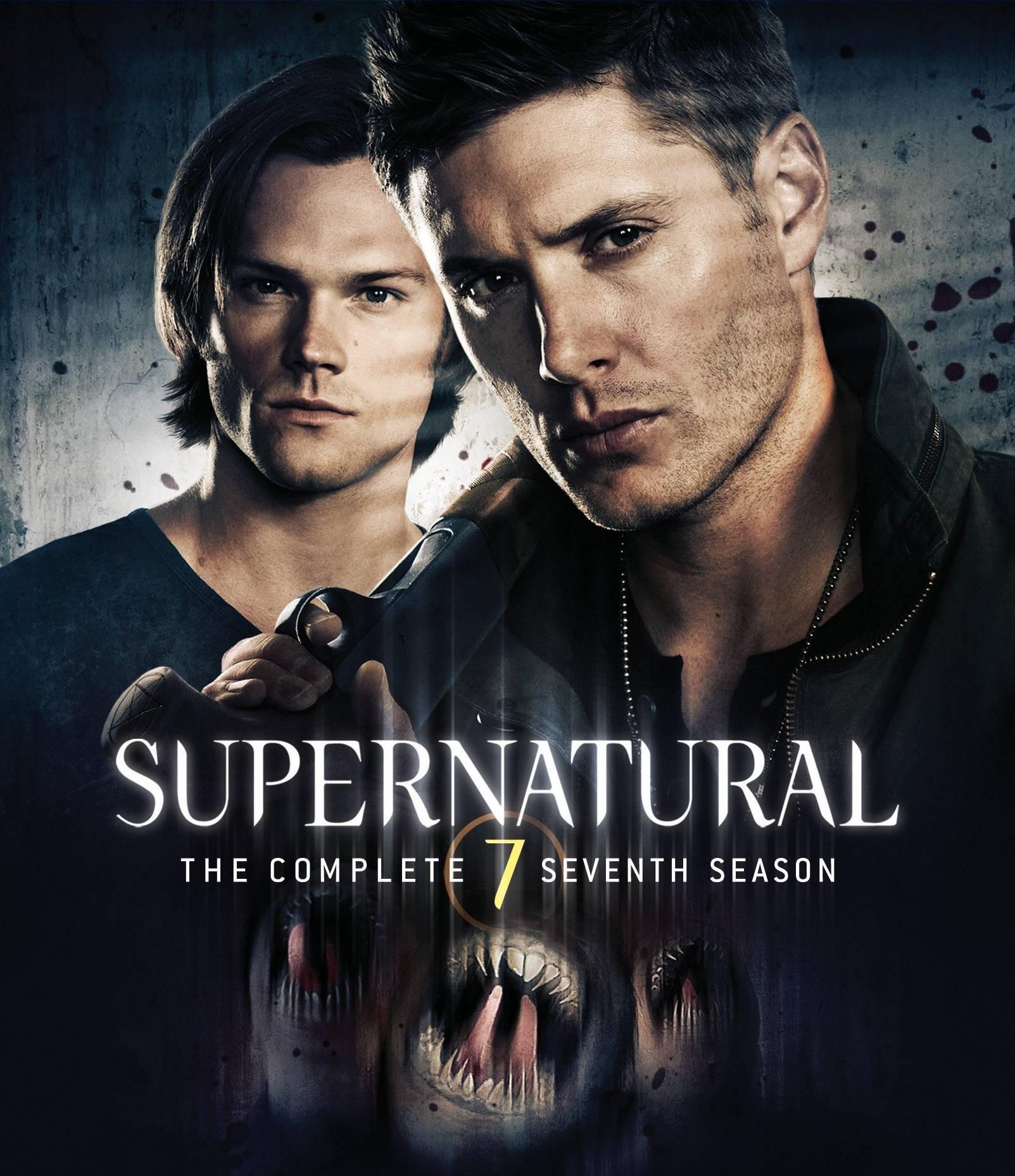 SupernaturalS7Vert