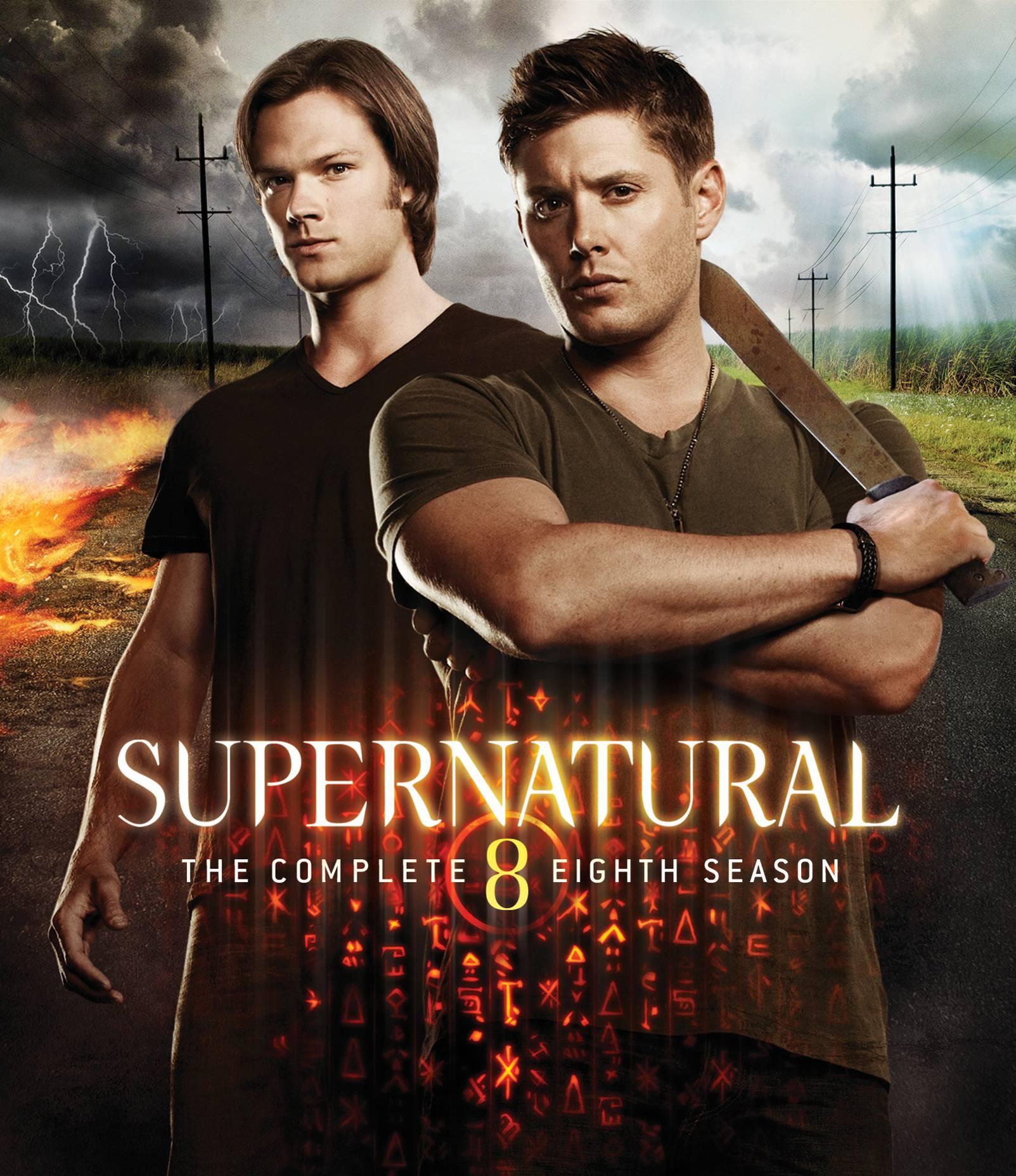 SupernaturalS8Vert