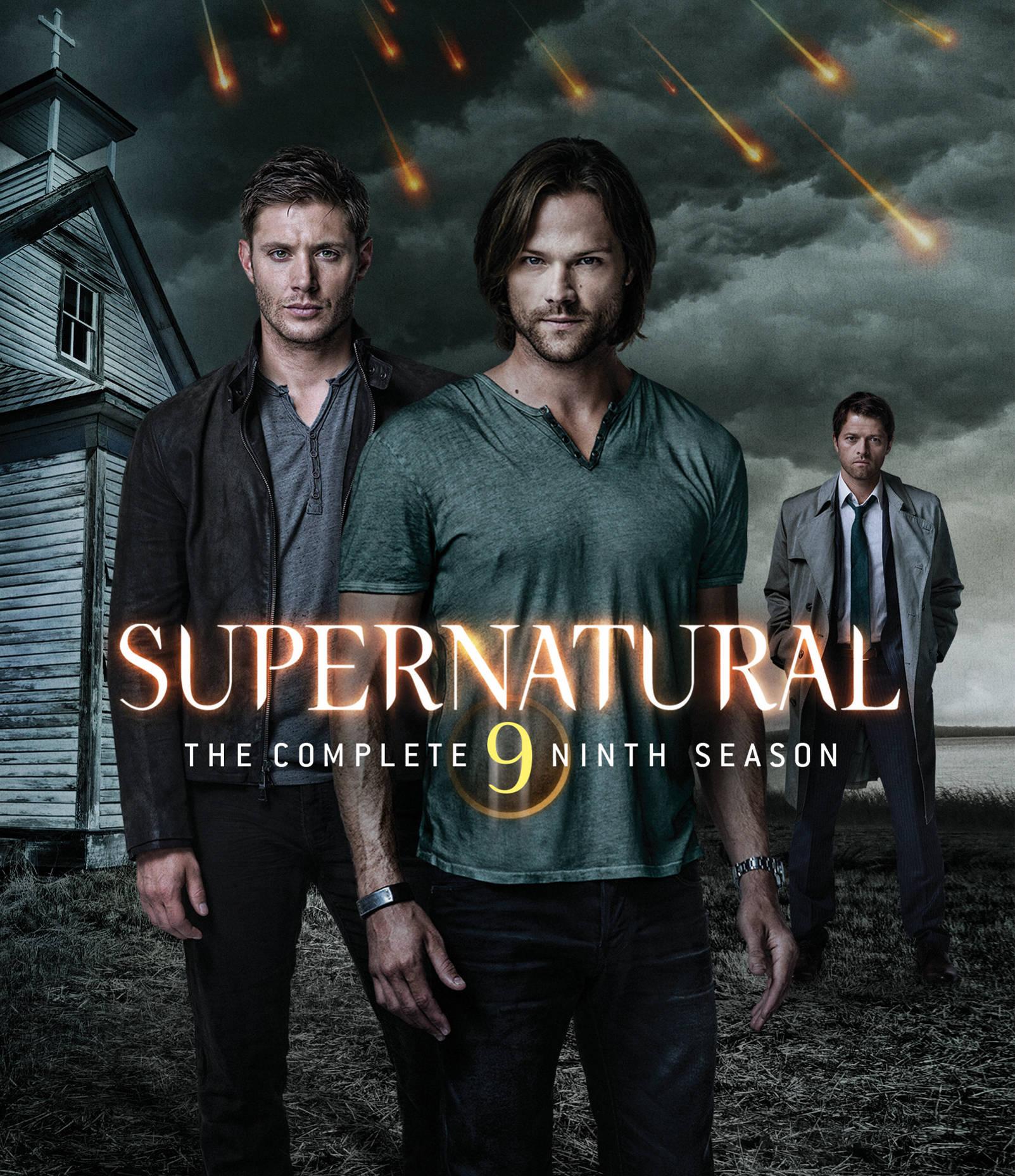 SupernaturalS9Vert