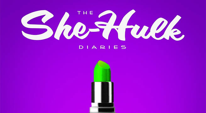 the-she-hulk-diaries-novel-198928
