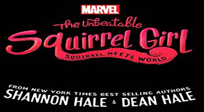 the-unbeatable-squirrel-girl-novel-198931