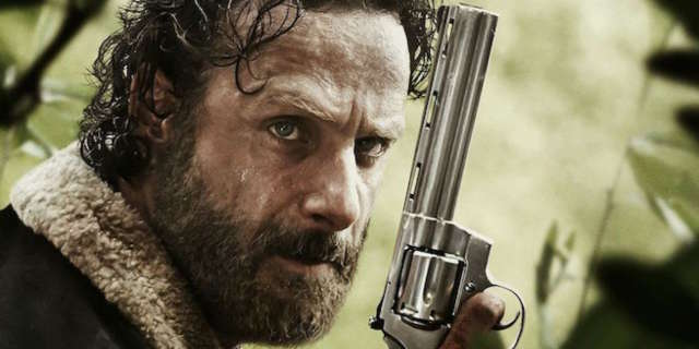 the-walking-dead-spoilers-rumors-rick-grimes-die-season-finale