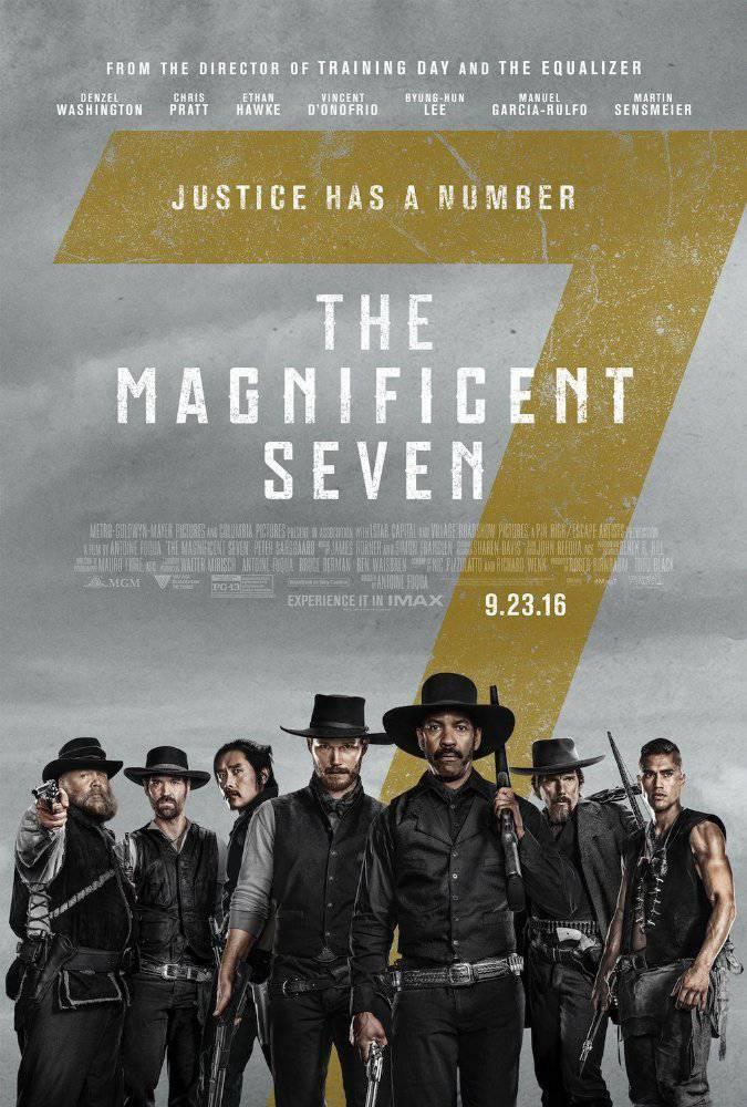 TheMagnificentSevenVert