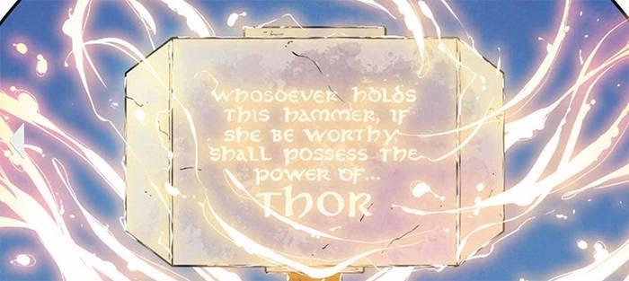 Thor Jane Foster 2