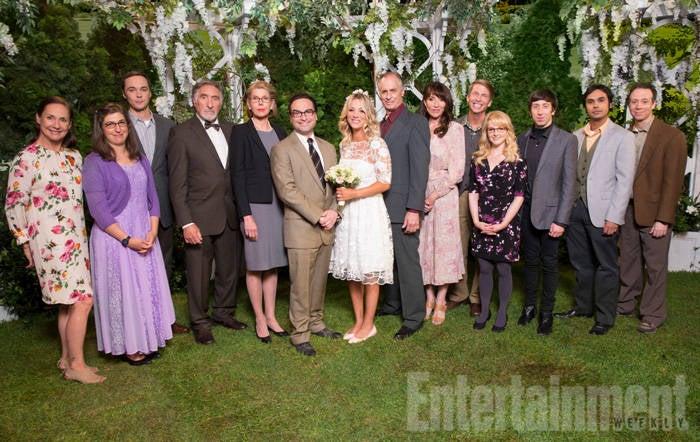 BBT-WeddingFamilyPhoto
