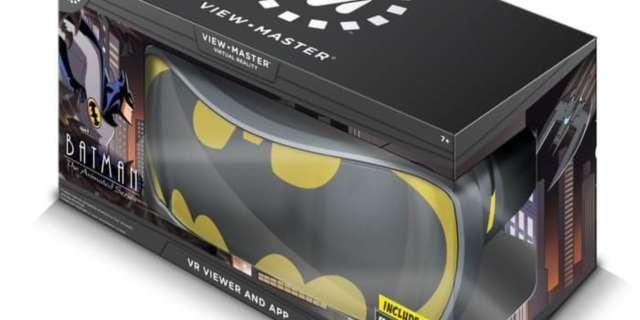 view-master-batman-boxed