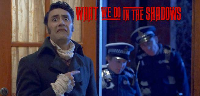whatwedointheshadows-tvspinoff