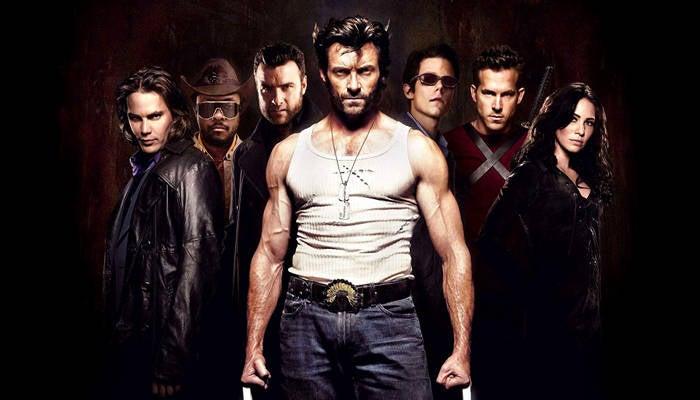 X-Men Origins Wolverine Worst Comic Book Movie