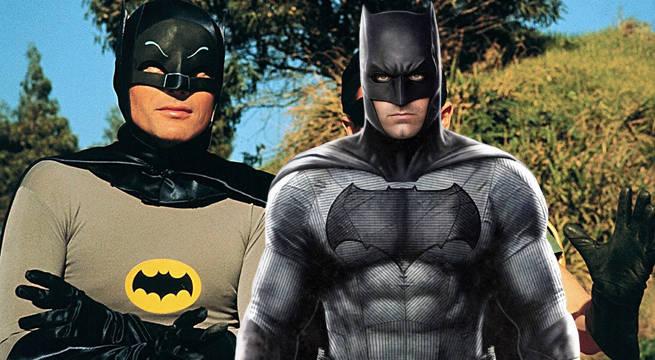 adam-west-the-batman-cameo