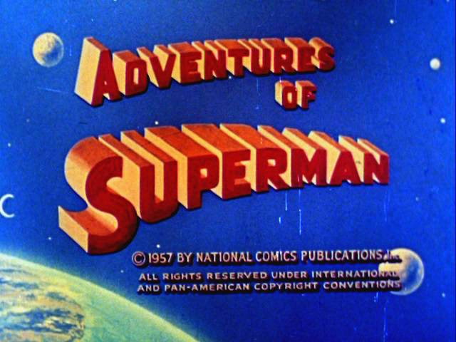 adventures-of-superman-title