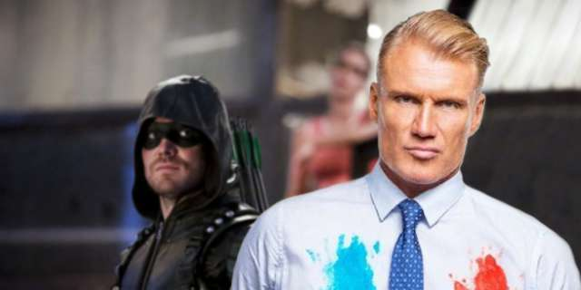 arrow-dolphlundgren