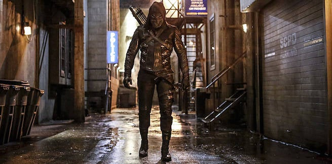 arrow-prometheus