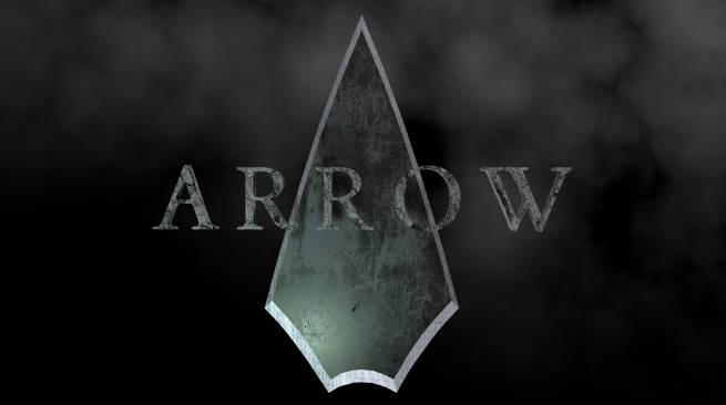 Arrow season 5 episode 3 Cody Rhodes