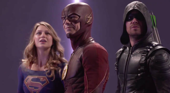 arrow-the-flash-supergirl