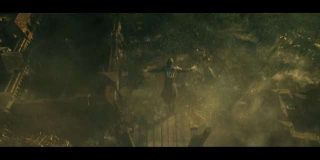 assassins-creed-trailer-2-2620
