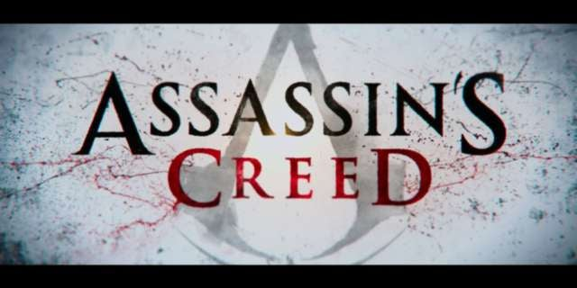 assassins-creed-trailer-2-2629