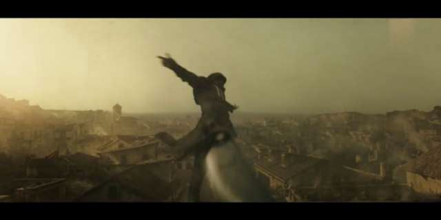 assassins-creed-trailer-2-2649