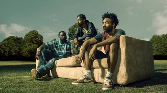 'Atlanta' Season 3 Officially Delayed to at Least 2020