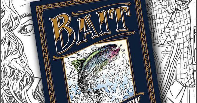 bait-social 3