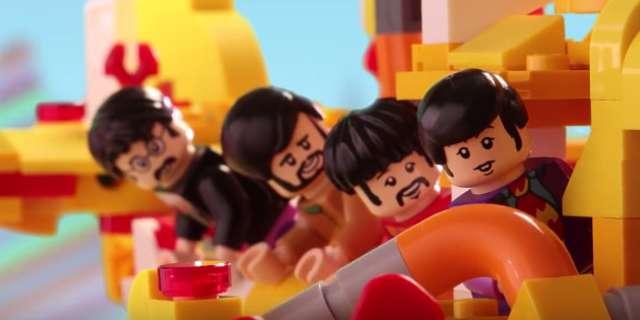 beatles-yellowsubmarine-lego