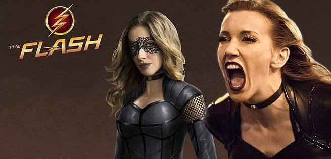 blacksiren-theflash-conceptart