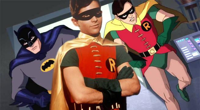 burt-ward-caped-crusaders