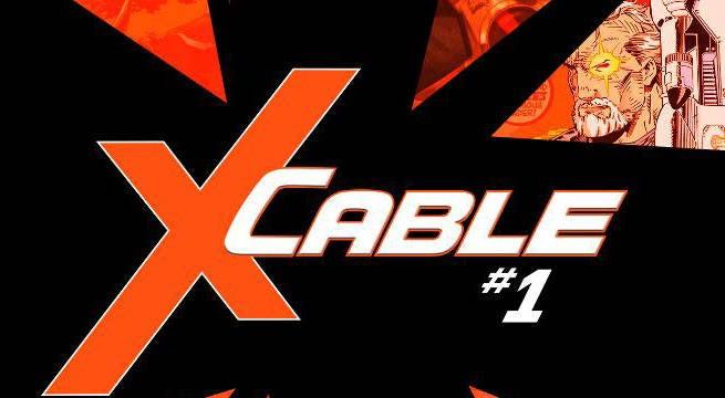 cable-1-resurrxion-header