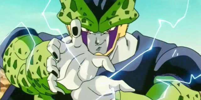 cell-dragon-ball-z