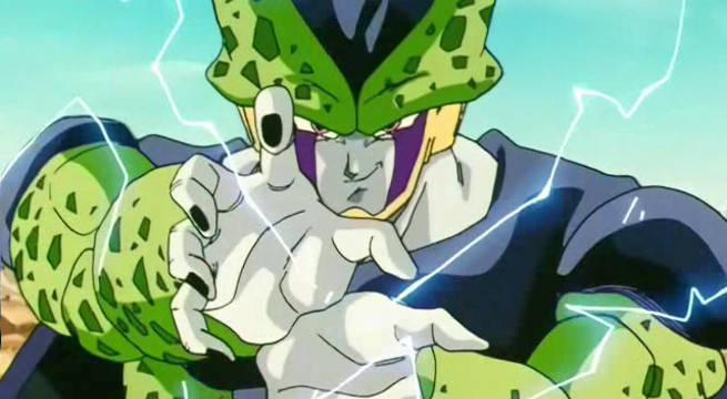 cell-dragon-ball-z