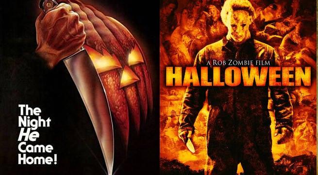 Horror Movie Originals vs Remakes