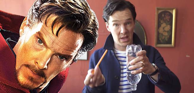 cumberbatch-magictrick-doctorstrange