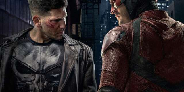 daredevil-punisher-feather