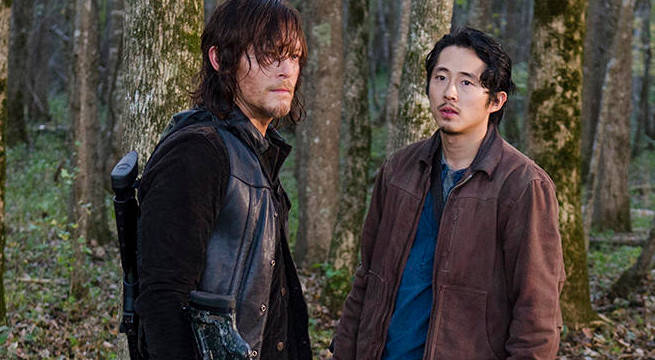 daryl-glenn-walking-dead