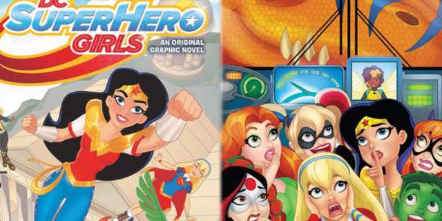 dc-super-hero-girls-nycc
