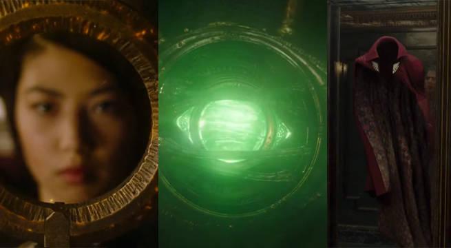 doctor-strange-mystical-objects