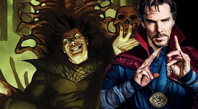 doctor-strange-nightmare