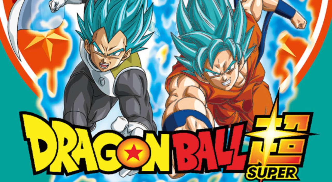 dragon ball z movies torrent english dub