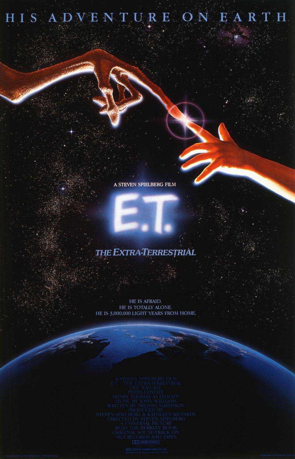 e t the extra terrestrial ver3 xlg (1)
