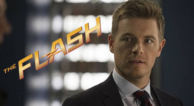 eddie-thawn-the-flash
