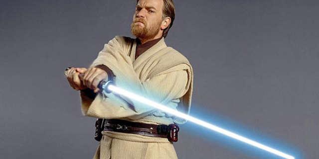 Star Wars: Ewan McGregor Praises Obi-Wan Kenobi Scripts for Disney+