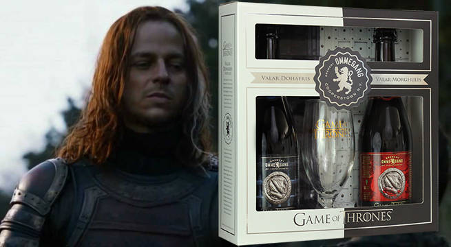 game-of-thrones-beer-review