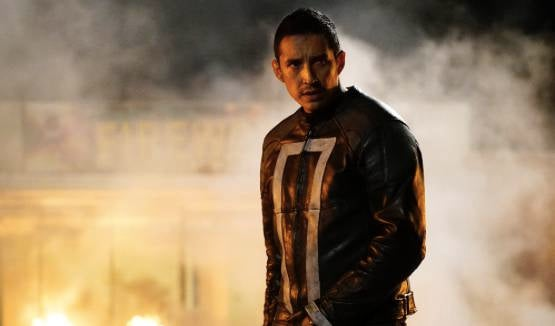 ghost-rider-agents-of-shield-0404