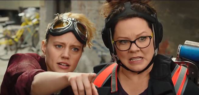 ghostbusters-clip-2016-190527