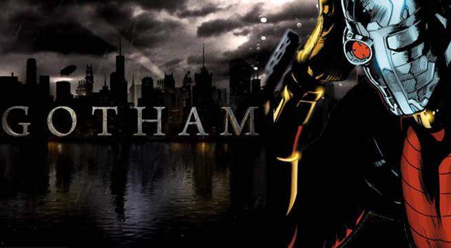 gotham-deadshot