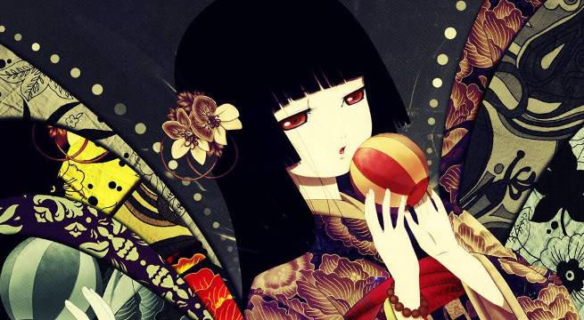 hell-girl-anime
