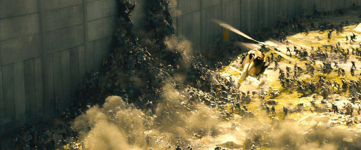 hero WorldWarZ-2013-1