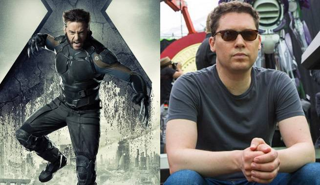 Hugh Jackman Gave Director Bryan Singer The Coolest X-Men Thank You Gift Ever